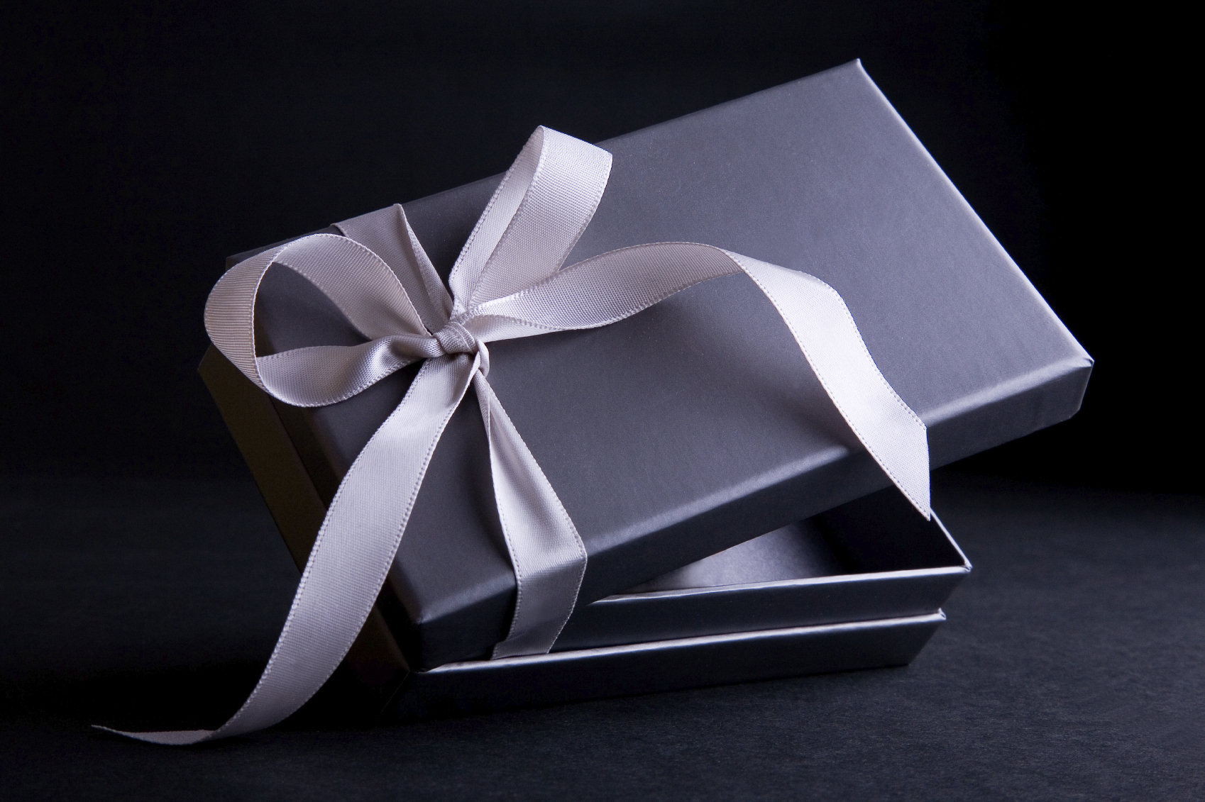 8 Suggestions to choose Business gift