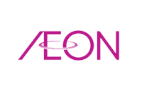 AEON VIETNAM Co.,ltd
