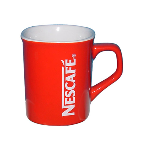 Ly sứ Nescafe